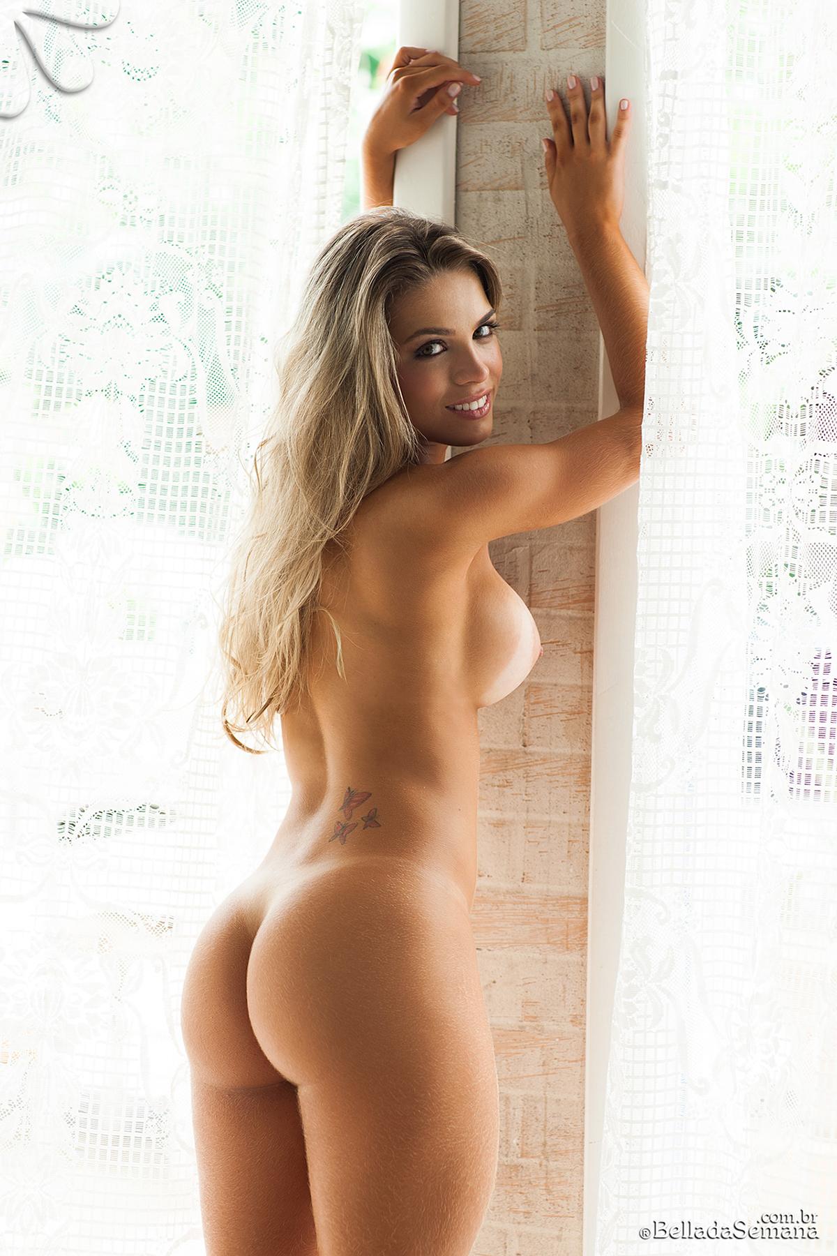 Amanda Follando amanda sagaz via bella club - picture #12 - exgirlfriend