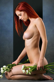 Ariel For Femjoy